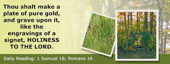 http://bibletruthpublishers.com/DailyLight/wp-content/uploads/dl-hdg-2015-475.jpg
