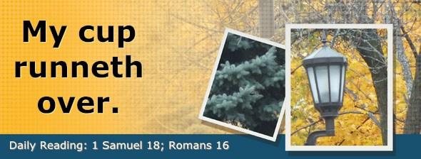http://bibletruthpublishers.com/DailyLight/wp-content/uploads/dl-hdg-2015-476.jpg