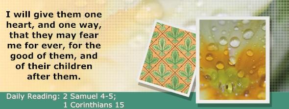 http://bibletruthpublishers.com/DailyLight/wp-content/uploads/dl-hdg-2015-505.jpg
