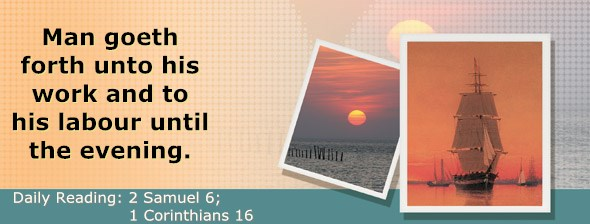 http://bibletruthpublishers.com/DailyLight/wp-content/uploads/dl-hdg-2015-508.jpg