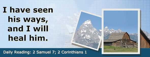 http://bibletruthpublishers.com/DailyLight/wp-content/uploads/dl-hdg-2015-509.jpg