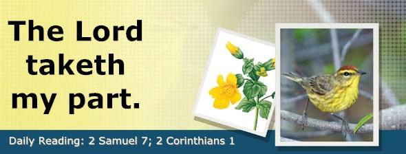 http://bibletruthpublishers.com/DailyLight/wp-content/uploads/dl-hdg-2015-510.jpg