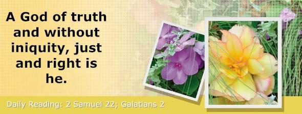 http://bibletruthpublishers.com/DailyLight/wp-content/uploads/dl-hdg-2015-537.jpg