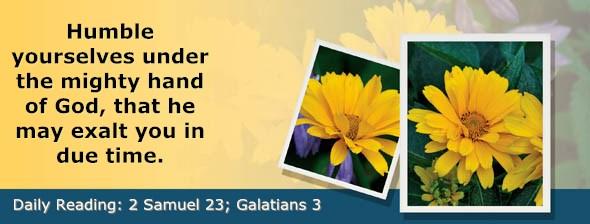 http://bibletruthpublishers.com/DailyLight/wp-content/uploads/dl-hdg-2015-539.jpg