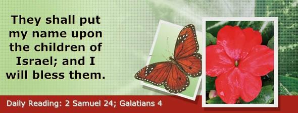 http://bibletruthpublishers.com/DailyLight/wp-content/uploads/dl-hdg-2015-541.jpg