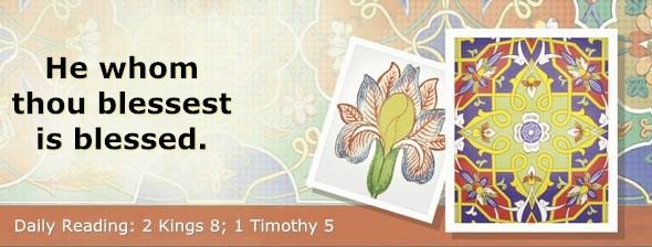 http://bibletruthpublishers.com/DailyLight/wp-content/uploads/dl-hdg-2015-600.jpg