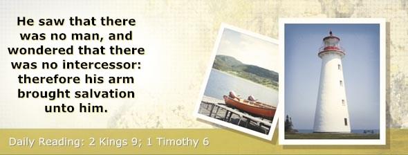 http://bibletruthpublishers.com/DailyLight/wp-content/uploads/dl-hdg-2015-601.jpg