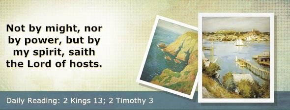 http://bibletruthpublishers.com/DailyLight/wp-content/uploads/dl-hdg-2015-607.jpg