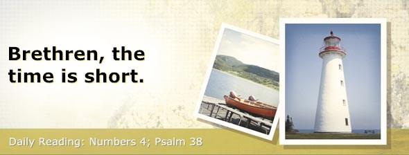 http://bibletruthpublishers.com/DailyLight/wp-content/uploads/dl-hdg-2016-235.jpg