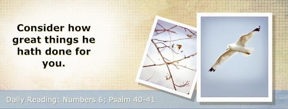 http://bibletruthpublishers.com/DailyLight/wp-content/uploads/dl-hdg-2016-239.jpg