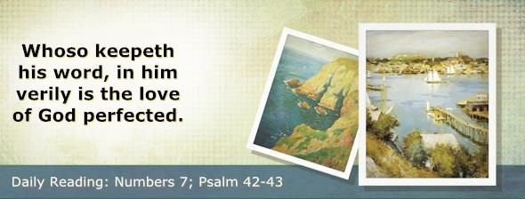 http://bibletruthpublishers.com/DailyLight/wp-content/uploads/dl-hdg-2016-241.jpg