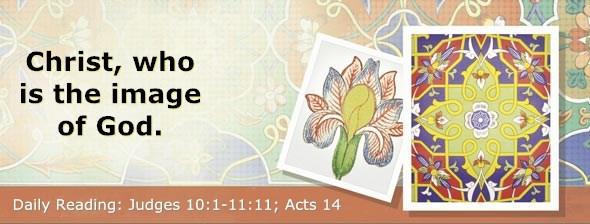 http://bibletruthpublishers.com/DailyLight/wp-content/uploads/dl-hdg-2016-417.jpg