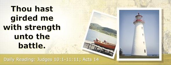 http://bibletruthpublishers.com/DailyLight/wp-content/uploads/dl-hdg-2016-418.jpg