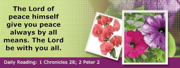 http://bibletruthpublishers.com/DailyLight/wp-content/uploads/dl-hdg-2016-669.jpg