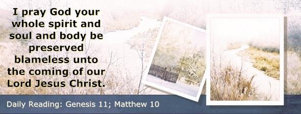 http://bibletruthpublishers.com/DailyLight/wp-content/uploads/dl-hdg-2017-019.jpg