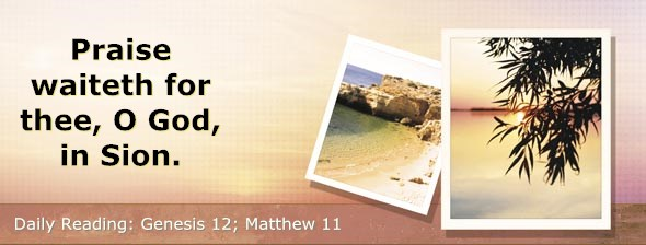 http://bibletruthpublishers.com/DailyLight/wp-content/uploads/dl-hdg-2017-021.jpg
