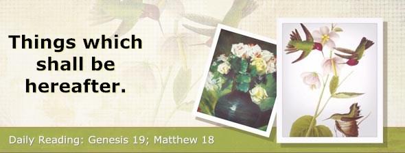 http://bibletruthpublishers.com/DailyLight/wp-content/uploads/dl-hdg-2017-036.jpg