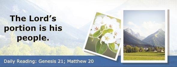 http://bibletruthpublishers.com/DailyLight/wp-content/uploads/dl-hdg-2017-040.jpg