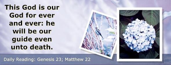 http://bibletruthpublishers.com/DailyLight/wp-content/uploads/dl-hdg-2017-043.jpg
