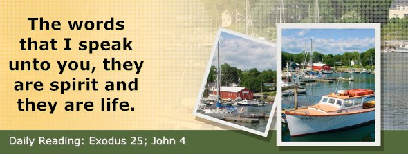 http://bibletruthpublishers.com/DailyLight/wp-content/uploads/dl-hdg-2017-146.jpg