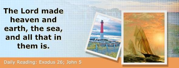http://bibletruthpublishers.com/DailyLight/wp-content/uploads/dl-hdg-2017-148.jpg