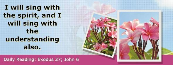 http://bibletruthpublishers.com/DailyLight/wp-content/uploads/dl-hdg-2017-150.jpg