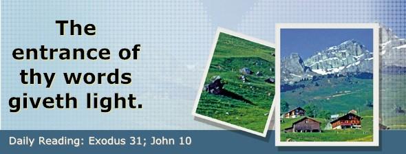 http://bibletruthpublishers.com/DailyLight/wp-content/uploads/dl-hdg-2017-157.jpg