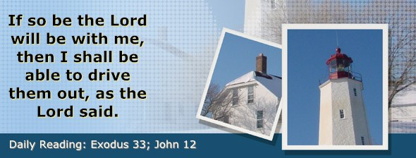 http://bibletruthpublishers.com/DailyLight/wp-content/uploads/dl-hdg-2017-162.jpg