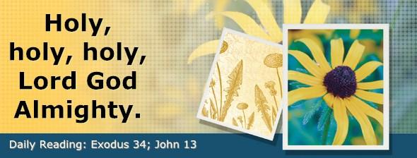 http://bibletruthpublishers.com/DailyLight/wp-content/uploads/dl-hdg-2017-163.jpg