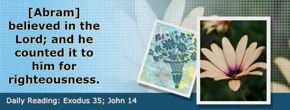 http://bibletruthpublishers.com/DailyLight/wp-content/uploads/dl-hdg-2017-165.jpg