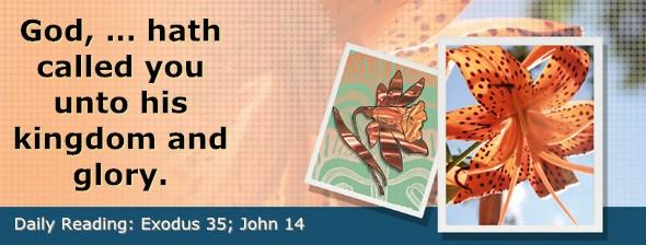 http://bibletruthpublishers.com/DailyLight/wp-content/uploads/dl-hdg-2017-166.jpg