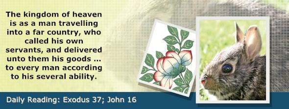 http://bibletruthpublishers.com/DailyLight/wp-content/uploads/dl-hdg-2017-169.jpg