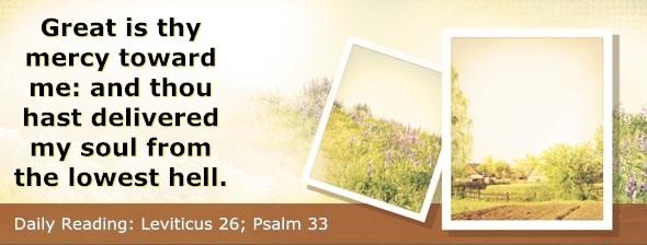 http://bibletruthpublishers.com/DailyLight/wp-content/uploads/dl-hdg-2017-224.jpg