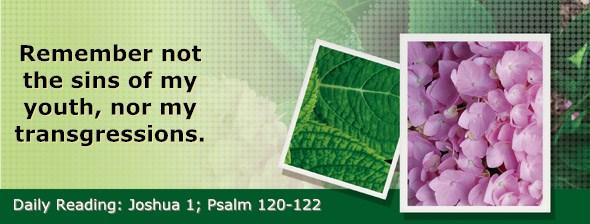 http://bibletruthpublishers.com/DailyLight/wp-content/uploads/dl-hdg-2017-360.jpg