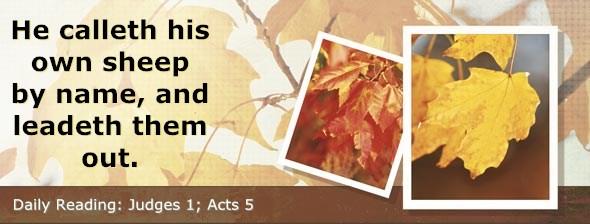 http://bibletruthpublishers.com/DailyLight/wp-content/uploads/dl-hdg-2017-397.jpg