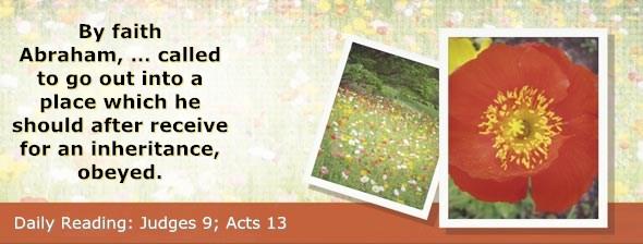 http://bibletruthpublishers.com/DailyLight/wp-content/uploads/dl-hdg-2017-413.jpg