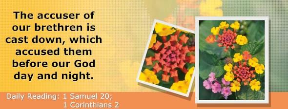 http://bibletruthpublishers.com/DailyLight/wp-content/uploads/dl-hdg-2017-479.jpg