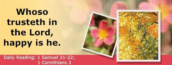 http://bibletruthpublishers.com/DailyLight/wp-content/uploads/dl-hdg-2017-481.jpg