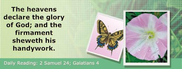https://bibletruthpublishers.com/DailyLight/wp-content/uploads/dl-hdg-2017-542.jpg