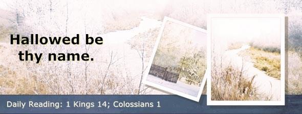 https://bibletruthpublishers.com/DailyLight/wp-content/uploads/dl-hdg-2017-568.jpg