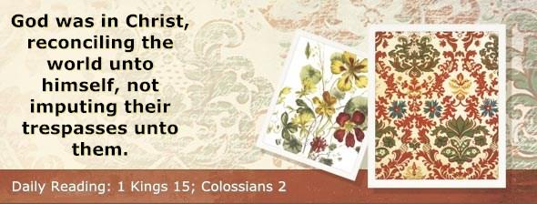 https://bibletruthpublishers.com/DailyLight/wp-content/uploads/dl-hdg-2017-569.jpg