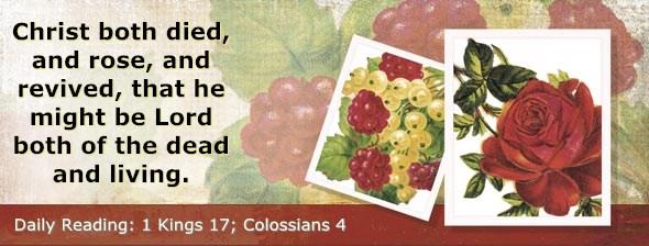 https://bibletruthpublishers.com/DailyLight/wp-content/uploads/dl-hdg-2017-573.jpg