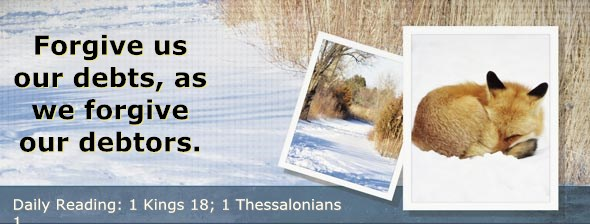 https://bibletruthpublishers.com/DailyLight/wp-content/uploads/dl-hdg-2017-576.jpg