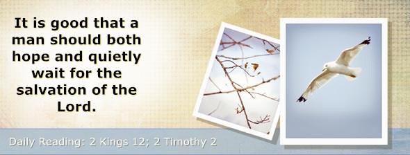 https://bibletruthpublishers.com/DailyLight/wp-content/uploads/dl-hdg-2017-605.jpg