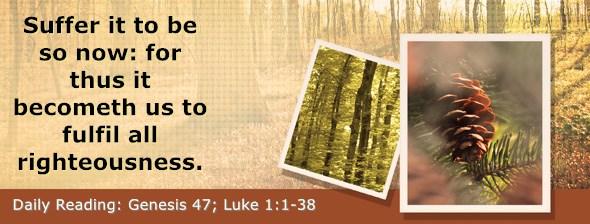 https://bibletruthpublishers.com/DailyLight/wp-content/uploads/dl-hdg-2018-089.jpg