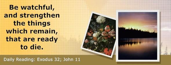 https://bibletruthpublishers.com/DailyLight/wp-content/uploads/dl-hdg-2018-159.jpg