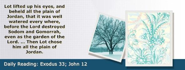 https://bibletruthpublishers.com/DailyLight/wp-content/uploads/dl-hdg-2018-161.jpg