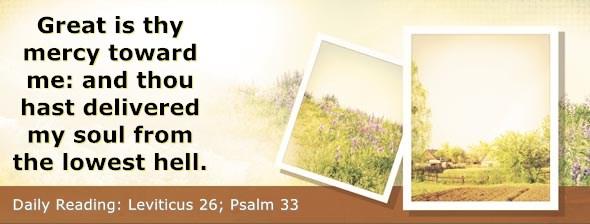 https://bibletruthpublishers.com/DailyLight/wp-content/uploads/dl-hdg-2018-224.jpg