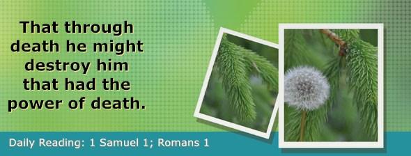 https://bibletruthpublishers.com/DailyLight/wp-content/uploads/dl-hdg-2018-445.jpg