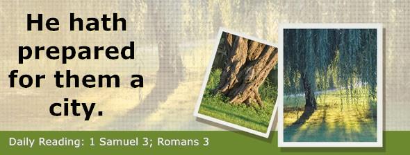 https://bibletruthpublishers.com/DailyLight/wp-content/uploads/dl-hdg-2018-449.jpg